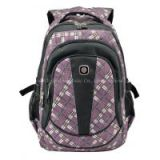 Inquiry about Outdoor Equipment Mcm Backpack Backpacker Sport School Bag (SB6732)