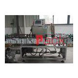 Packaging Machinery Solutions , Check weigher machine for Bottles Jar Bag Pouch online checking