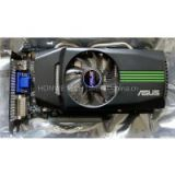 ASUS NVIDIA GeForce GT S 450 (1024 MB) (ENGTS450DCOCDI1GD5) Graphics Card