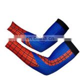 wholesale cycling wear arm sleeves - Compression Running Calf Sleeves