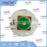 Electronic components water proof voice chip