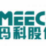 Inquiry aboutGuangzhou RMEECO Waterproof  Electrical Appliances Stock Co., Ltd.