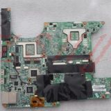 461069-001 for hp pavilion dv9000 motherboard DA0AT5MB8E0 PM965 DDR2 Free Shipping 100% test ok