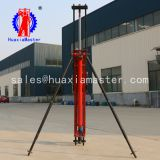 KQZ-70D dth hammer , pneumatic drilling machine , dth water drilling machine for sale philippines