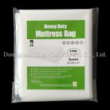 03 Style 2 Pack Heavy Duty Queen Mattress Bag 60 * 18 * 115 inch