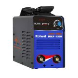 MMA-120H DC Welding Machine with IGBT technology