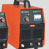 EMC Standard CUT-60 Mosfet  Inverter Technology Welding Machine