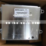 Original and New ECU 4988820 C4988820