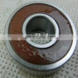 Automotive Low Friction Wheel Bearing for Coaster 2TR-FE 90363-10001