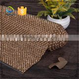 Custom Design Aluminum Crystal Mesh Iron On Rhinestone Mesh                                                                         Quality Choice