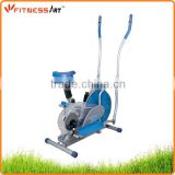 Fashion color Orbitrac Elliptical Bike OB015 with best price