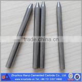 Long life tungsten carbide abrasive water jet nozzle                                                                         Quality Choice