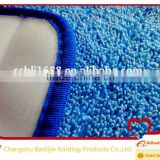 China Wholesale Cleaning Supplies Microfber Floor Mops With Disposable Wipes