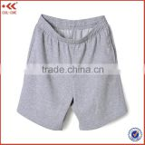 Profeessional Sportswear Manufacturer Wholesale Custom Men Sports Shorts Dry Fit Custom Gym Shorts