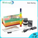 Factory wholesale price dry herb kit Bob Marley snoop dogg vaporizer                                                                                         Most Popular                                                     Supplier's Choice