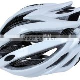 safety bicycle /bike road cycling helmet