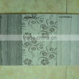 small size ink jet ceramic wall tiles