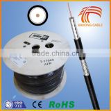 Belden Commscope RG58 RG11 Cable RG59 RG6 Coaxial Cable Factory RG59 RG6 Price                                                                         Quality Choice