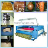 Water Cooling Laser Cutting Machine Cost