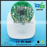 Ble Beacon Ibeacon Android Bluetooth ibeacons CC2541 Module                                                                         Quality Choice