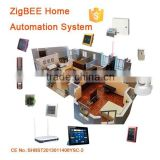 Zigbee/X10 PLC Home smart Automation/Home Automation System/Home Automation for Android App