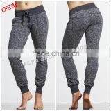 wholesale fashion women jogger pants custom fitness running gym sports joggers pants women athletics wear                                                                         Quality Choice