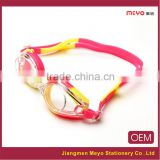 promotional swimming goggles,swimming goggles arena,swimming goggles wholesale,silicone swimming goggles