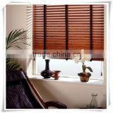 Yilian Bamboo Venetian Blinds Ladder Tape For Home Deroct Window Blind