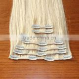 white clip in hair extension indian clip in hair extensions full head clip in hair extensions
