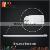 Hot selling Insulation design single side 4ft 18W LED tube light t8