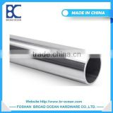 handrail pipe stainless steel 304 pipe/stainless steel 304 pipe PI-31                                                                         Quality Choice