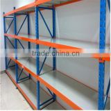 guangzhou factory wholesale warehouse pallet type beam rack