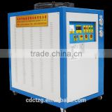 tin container making machine /Industrial Chiller/water cooler machine can making machinery