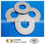 cemented circular knife,cemented carbide cutting blades,carbide cutter blades for cutting wood