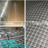 New products 2015 Hot Sale innovative product welded wire mesh,galvanized welded wire mesh panel----WMSL030