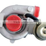 Turbocharger for 2.5LD 100hp OEM No 954T6K682AA Part No 452213 0003