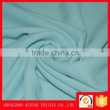 Smooth And Bright french silk chiffon fabric
