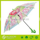 Umbrella frame parts, wholesale cheap umbrellas