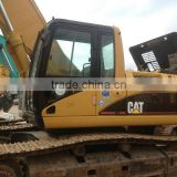 Used CAT 330C Japan excavator for sale Caterpillar 320B 320C 320D 322L 324D 325B 325C 325D 330B 330C