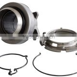 Popular brand original high quality auto chrome steel clutch bearing CB-36 for auto parts