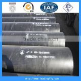 Good quality customized inconel 601 carbon steel pipe