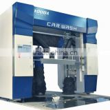 carwash equipment, automatic carwash machines                                                                         Quality Choice