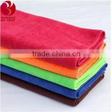kandelar super pearl microfiber cleaning polishing cloth dust absorbers in house car wash natural fiber cleaning cloth