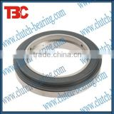 Direct factory japanese small ball clutch release bearing price for GM,DAEWOO,HYUNDAI,MITSUBISHI Car
