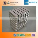 china ndfeb magnet manufacture cheap neodymium permanent magnet for motor sale                                                                         Quality Choice