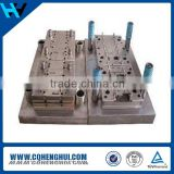Alibaba China Sheet Metal Forming Moulds, Blanking and Forming Dies Supplier, Electric Metal Components Stamping Die