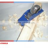 hand tools for craft , 163mm*41mm cutting planer, carpenter tools
