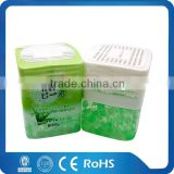 buy wholesale from china Gel air freshener for home