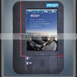 F3-G Multi vehicle diagnostic tool for both World Gasoline And Diesel Vehicles Lowest price
