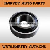 88509 Deep Groove Ball Bearing